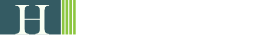 Hyderally & Associates logo