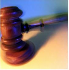 employment law nj