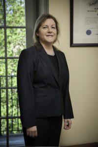 Francine R. Foner, Esq.