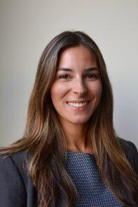 Chantal Guerriero