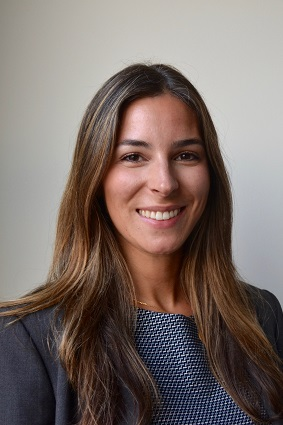 Chantal Guerriero, Esq.