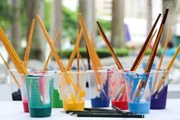 Art Teacher Pregnancy Discrimination case