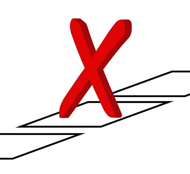Fair Chance Act - ban the box law