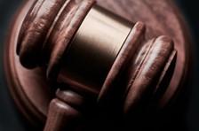 NJ wage employment law