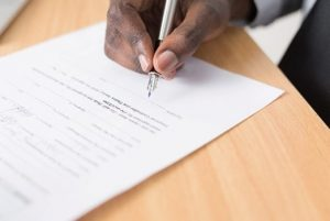 Forced Arbitration & Non-Compete Agreements