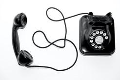 legal advice call